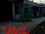 砌小青砖/砌青砖施工队/古建公司