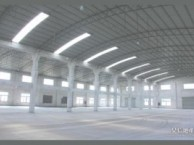 广州番禺装修公司,广州番禺办公室装修,广州番禺厂房装修
