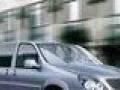 14年新车东营别克商务7座GL8出租东西城各一辆