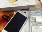 转让本人用iphone6s 金色95成新 128G有配件