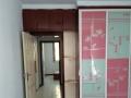 辽河城3楼80平二室一厅精装年付10000