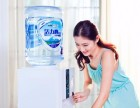 桶裝水 瓶裝水配送