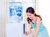 桶装水 瓶装水配送