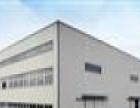 云南二手钢结构回收-玉溪华宁县二手钢结构回收
