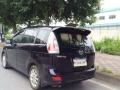 马自达52008款 2.0 自动 舒适型(进口)