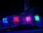 设计灯光造型各种新款百万玫瑰花海策划租赁