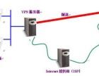 韩国vpn服务器,vpn服务器,架设韩国vpn服务器速度更快