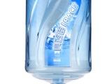 重庆桶装水加盟代理 桶装水厂家批发市场