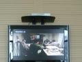 合肥专业安装液晶电视网络盒子,电视挂架
