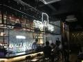 宝安中心区 142平米酒吧转让(个人)