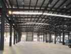 天津开发区汉沽8700平米厂房和办公楼出租出售
