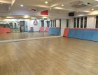 上海阿根廷探戈专业舞蹈教室 Mitango