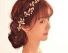 美妍新娘工作室承各种新娘妆~伴娘妆,商业演出妆