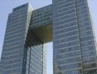 中华商务120平精装修大开间户型方正可利用率高