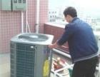 杭州火王(各中心)/售后服务热线是多少电话?