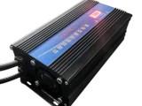 PBC230系列充電機 新能源叉車鋰電池充電機