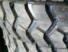 南京全市换轮胎 换电瓶汽修 补胎搭电汽修拖车救援服务中