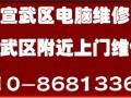 北京宣武区维修电脑,宣武区附近修电脑,宣武区电脑上门维修