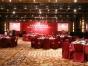 上海专业婚庆舞台灯光音响搭建,为您打造不一样的婚礼盛典!
