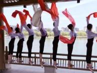 西安专业艺考培训机构~西安嘉艺舞蹈