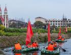 天狼特训营为企业打造精英团队,苏州吴中区专业的企业魔训