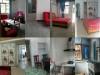苏仙-中山北街建行院内2栋3室2厅-1300元