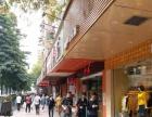 江南西路商业步行街,20米超大宽门面,罕有街铺出租