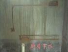 专业木工吊顶,贴墙纸.打壁柜橱柜.水电安装改造