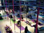 深圳舞蹈教练培训基地,龙岗舞蹈学校