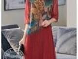 芝麻e柜 品牌女装免费加盟