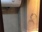 路桥安康小区 1室1厅 40平米 精装修