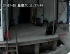 沈丘县豫东农贸市场 冷库出租120平米