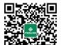 江苏连云港硅藻泥品牌|泥度硅藻泥