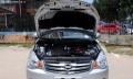 日产 轩逸 2012款 1.6 手动 XE舒适版经典款首付一万就