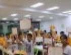 尚孔教育中小学高中一对一 一对四个性化课外辅导秋季班