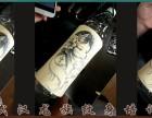 湖北荆州学纹身培训 强力推荐 武汉龙族纹身培训机构