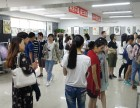 南京战国画室 暑期学员作品展:精彩画面,不容错过!