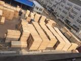 苏州进口建筑木方价格
