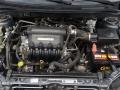 比亚迪 F3 2011款 1.5 手动 新白金版豪华型高性价比、