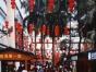 伟业广场兴隆地 繁华商圈 过百万人群 即买即赚