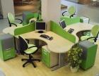 办公装修设计-办公室的绿色是否融入了环保理念