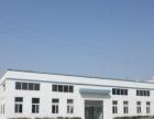 3629平方米钢结构厂房出租
