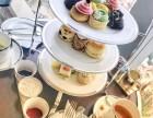 上海房地产楼盘4S店促销公司生日会开业典庆下午茶茶歇外卖服务