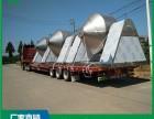电池新材料双锥真空干燥机,专业供应商全国供货安装