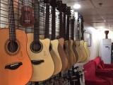 学习乐器对孩子成长的影响