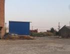 定埠镇 仓库 3000平米