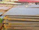 苏州新区钢板出租, 铺路钢板短期出租