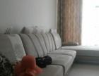 金城江区 3室2厅2卫