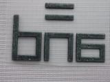 广东热转印烫唛供应 硅胶立体热转印 LOGO3D烫标