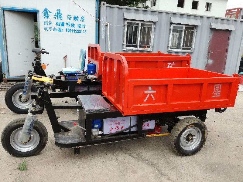 北京哪里卖时风三轮车